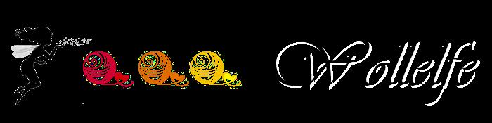 Wollelfe-Logo