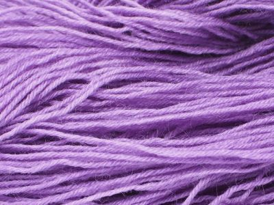 Grape* Sockyarn 4-ply fingering weight