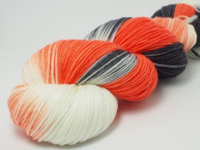 Koi* Merino-Twin 4-ply