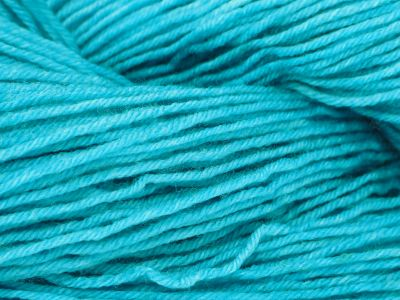 Mermaids Dream* Merino-Twin 4-fach