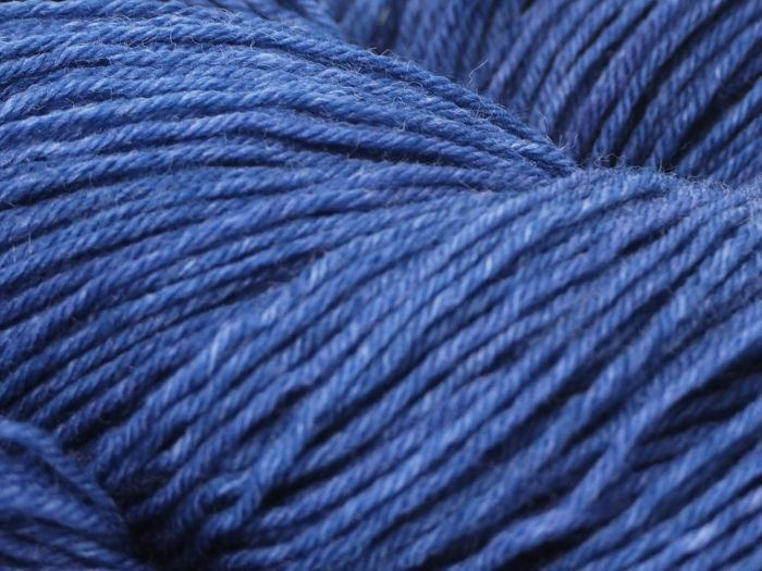 Deep Space* Merino-Twin 4-fach