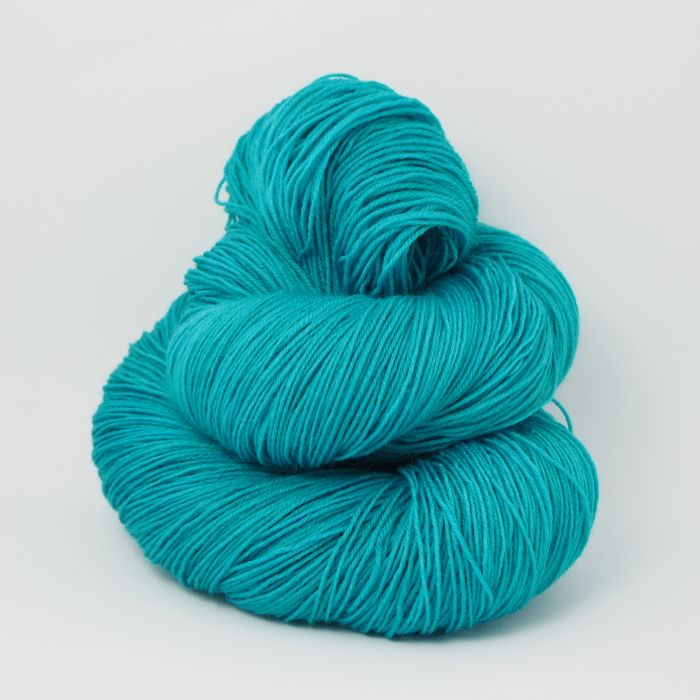 Mermaids Dream* Merino-Lace